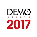 Demo Africa 2017